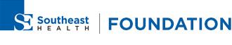Southeast Health Foundation Logo